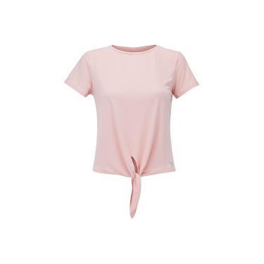 Camiseta Vestem Pleasure - Feminina Vestem Feminino