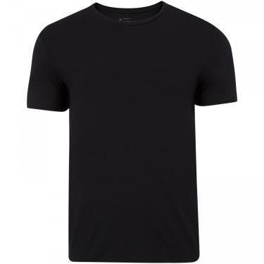 Camiseta Oxer Básica - Masculina Oxer Masculino