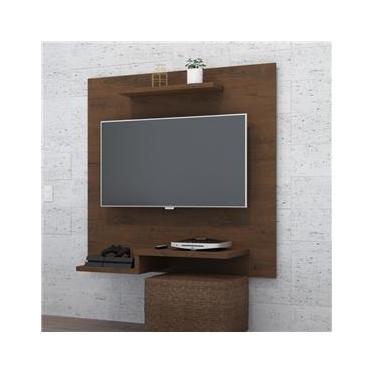 Painel para Tv Benício para Tv até 32 Polegadas para Sala ou Quarto
