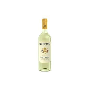 Vinho Ruffino Lumina Pinot Grigio 750ml