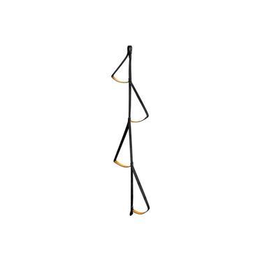 Looping - Estribo/Pedal 4 Degraus Petzl