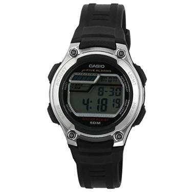Relógio de Pulso R  219 ou mais Hora Dupla   Joalheria   Comparar ... aa3906602d