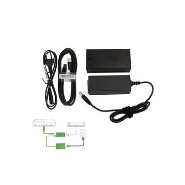 Fonte Adaptador Conector Kinect 3.0 Xbox One S X PC Win 8 10