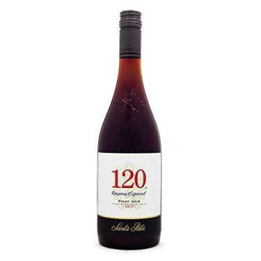 Vinho Santa Rita 120 Reserva Especial Pinot Noir 750ml
