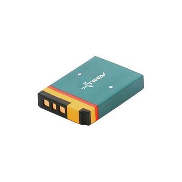 Imagem de Bateria Compatível Com KODAK KLIC-7003 - TREV