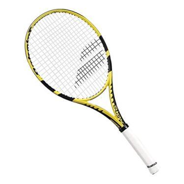 Raquete de Tênis Babolat Pure Aero Edição Limitida