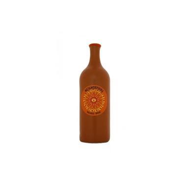 Vinho Laranja Espanhol Organico Metamorphika 750ml