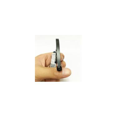 Mini Spy Câmera sem fio Wi-Fi ip Pinhole Câmera diy Digital Vídeo Câmera Mini Micro dvr