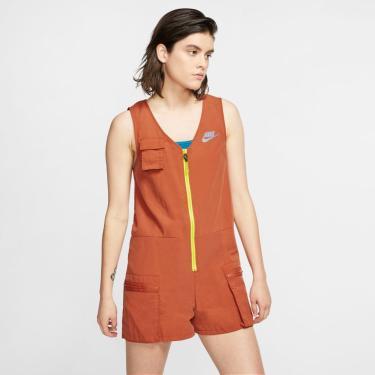 Macacão Nike Sportswear Feminino