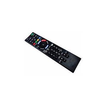Controle Remoto para TV Sony Bravia LCD LED