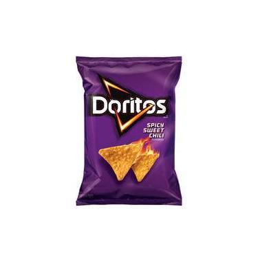 Doritos Sweet Chili 96g - Elma Chips