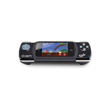 Controle p/ Jogos Tipo Arcade p/ Iphone - Ion