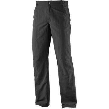 Calça Masculina Elemental Pant Salomon Homens GG