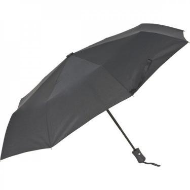 Guarda-chuva automático Vonder Preto