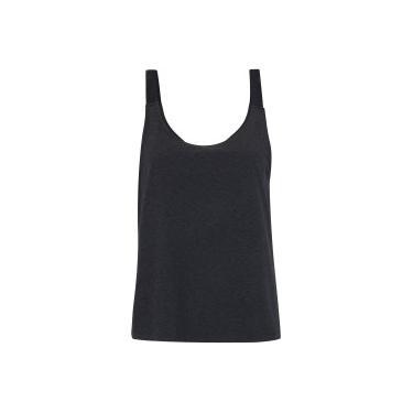 Camiseta Regata Puma Soft Sport Tank - Feminina - PRETO Puma ba6f2dde7a145