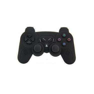 Para PS3 Playstation 3 Dualshock 3 Sem Fio Controlador para SONY Gampad