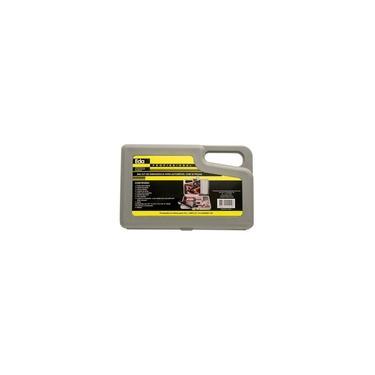Imagem de Kit de Ferramentas de Emergencia para Carros com 32 Peças 9NU EDA