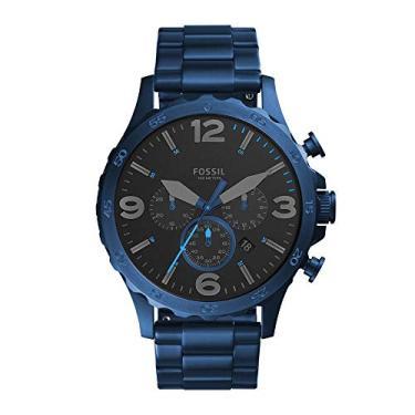 Relógio de Pulso Chronos   Joalheria   Comparar preço de Relógio de ... 2191aa782c