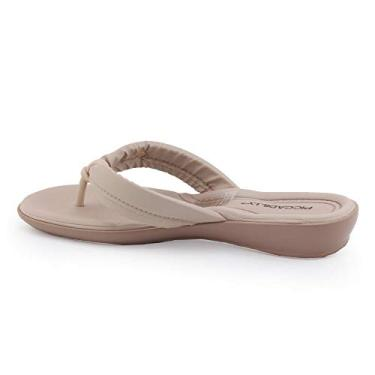 Chinelo Feminino Piccadilly 500261