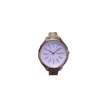 60a6fcd19 Relógio de Pulso R  329 a R  1.049 Rip Curl