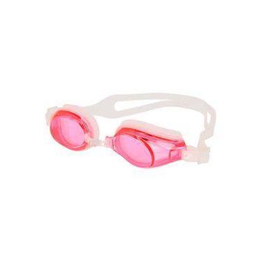 Óculos de Natação até R  20 Hammerhead   Esporte e Lazer   Comparar ... edd6d84363