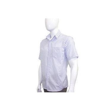 67add18d3 Camisa, Camiseta e Blusa R$ 20 a R$ 40 Social: Encontre Promoções e ...