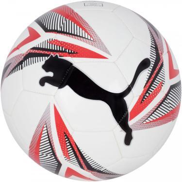 Bola de Futebol de Campo Puma Big Cat 4 Puma Unissex
