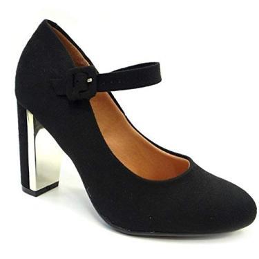 6ab374ec1 Sapato R$ 69 a R$ 80 | Moda e Acessórios | Comparar preço de Sapato ...