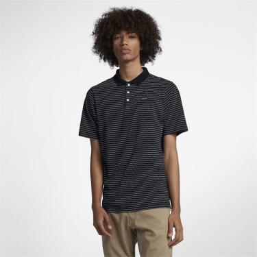 9821dbdcbe845 Camisa Polo Nike SB Dri-Fit Masculina
