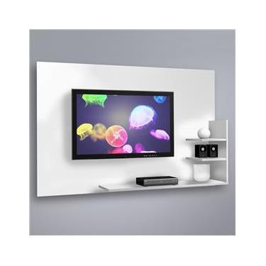 Painel para TV até 40 Polegadas Exclusive Mavaular