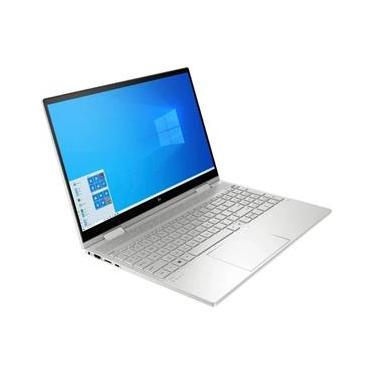 Notebook Hp X360 2in1 15,6 I7 12gb 512 Gb Ssd+32 Gb Optane