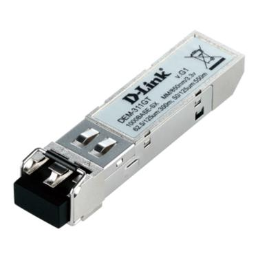 Conector D-Link DEM-311GT