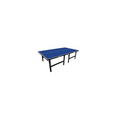 Imagem de Ping Pong - Tenis Mesa Mdf 18mm Klopf 1019 - 1,55x1,39x0,12