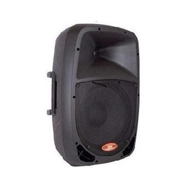 Caixa de Som Acústica Passiva Donner DR1010P - 10`