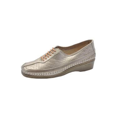 063509c65 Sapato Prata Com o Menor Preço: Encontre As Melhores Promoções no Zoom
