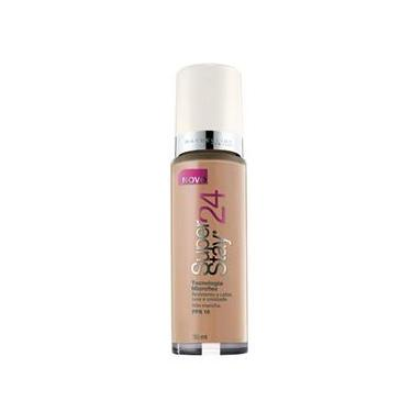 Super Stay 24H Maybelline - Base Facial Pure Beige Medium