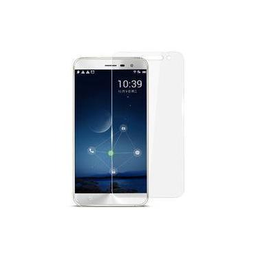 Pelicula Asus Zenfone 3 Zoom 5.5 Tela Toda Completa Gel