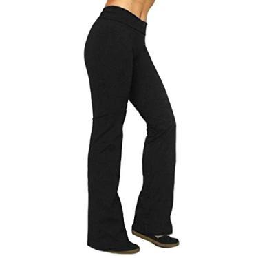 Calça Legging feminina bailarina peluciada Dicors ref. 04.113