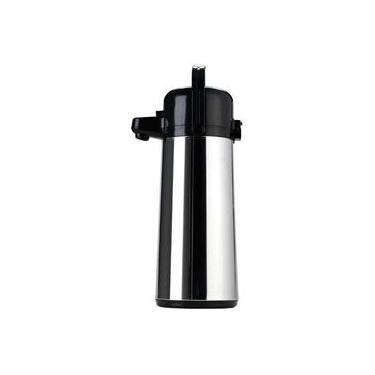 Garrafa Térmica Invicta Air Pot Inox 1.8 Litros