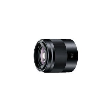 Imagem de Sony 50mm F/1.8 Oss Aps-c