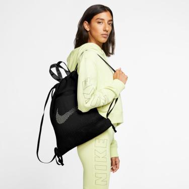 Sacola Nike Sportswear Essentials Unissex