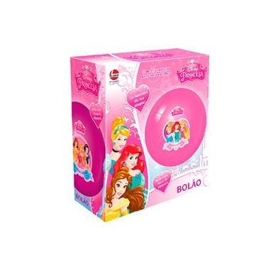 Imagem de Disney Bolão Princesas - Líder