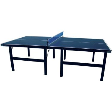 Mesa de Ping Pong / Tênis de Mesa Procopio Oficial Dobrável Luxo Clássico - Unissex