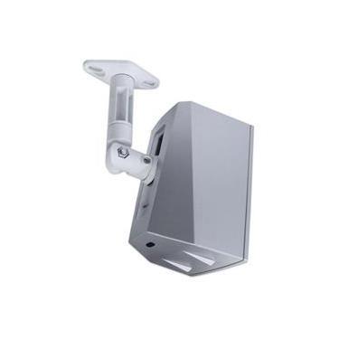 Suporte para Caixas Acústicas de Home SPHT41 Multivisao  Par