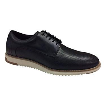 Sapato Ferricelli STG54625