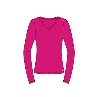 cd4f952fd3 Camiseta Feminina Térmica Proteção Uv Repelente Roupa Academia Lupo 77028