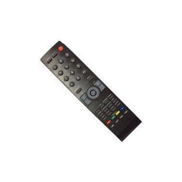 Controle Remoto Tv LCD Sharp LC42SV32B /  M98TRC2012
