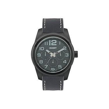 ad30e772f93 Relógio Masculino Orient Analógico Esportivo MPSCM003 P2PX