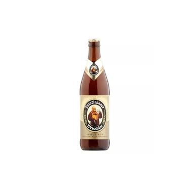 Cerveja Franziskaner Hw Hell One Way 500ml