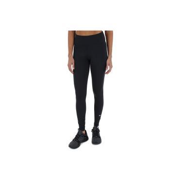 Calça Legging Nike All In Tight - Feminina Nike Feminino
